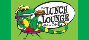 website-lunch-lounge-logo1.jpg