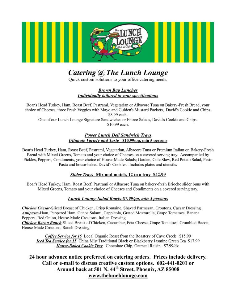 catering_menu_2014